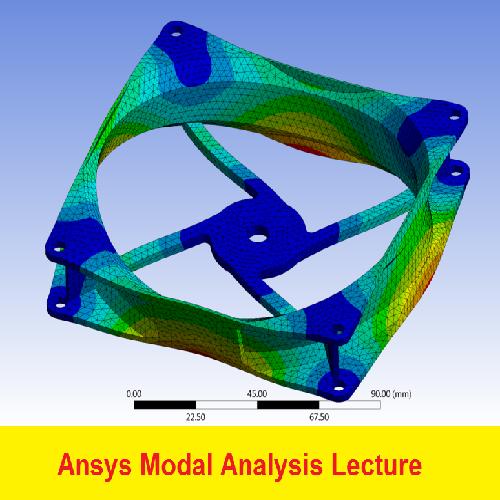 محاضرات متميزة عن ANSYS Modal Analysis - صفحة 3 A_m_a_11