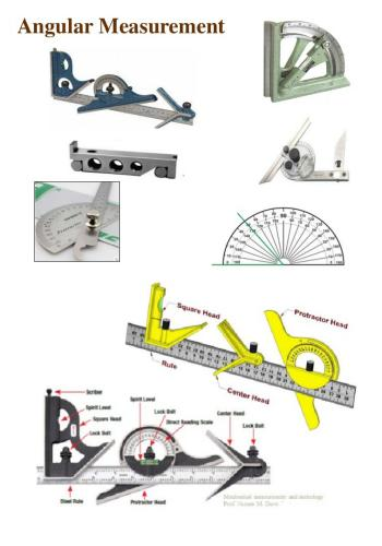 كتيب أدوات وأساليب القياس بالزوايا - Angle Measuring Equipment & Techniques A_m_e_10