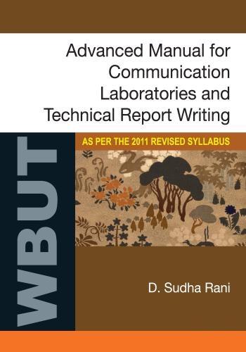 كتاب Advanced Manual for Communication Laboratories and Technical Report Writing  A_m_g_12