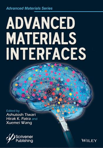 كتاب Advanced Materials Interfaces  A_m_i_11