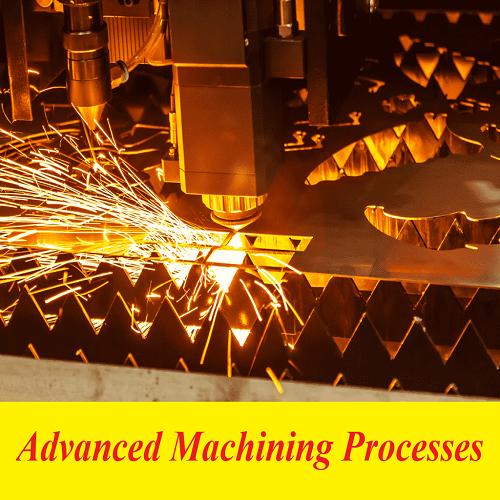 محاضرة بعنوان Advanced Machining Processes  A_m_p_10