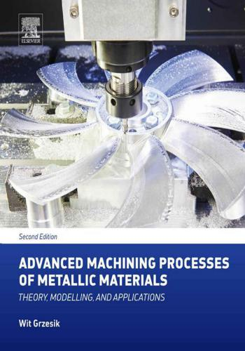 كتاب Advanced Machining Processes of Metallic Materials  A_m_p_11