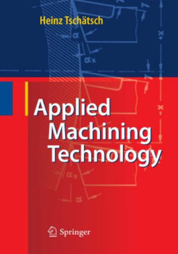 كتاب Applied Machining Technology A_m_t10