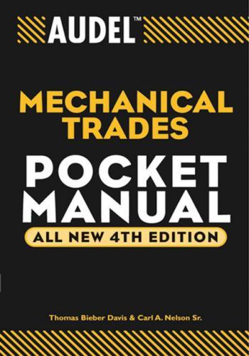 كتاب Audel Mechanical Trades Pocket Manual A_m_t_11