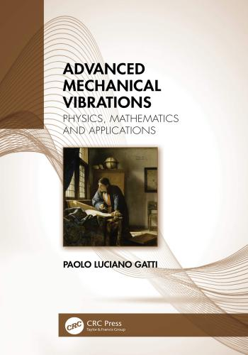 كتاب Advanced Mechanical Vibrations - Physics, Mathematics and Applications  A_m_v_10
