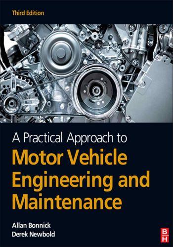 كتاب A Practical Approach to Motor Vehicle Engineering and Maintenance  A_p_a_10