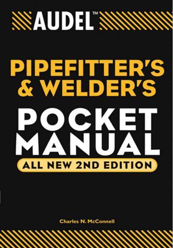 كتاب Audel Pipe fitter's and Welder's Pocket Manual A_p_f_10