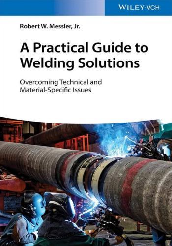 كتاب A Practical Guide to Welding Solutions  A_p_g_10