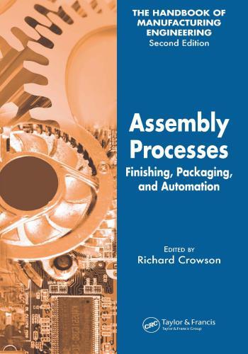 كتاب The Handbook of Manufacturing Engineering  A_p_p_10