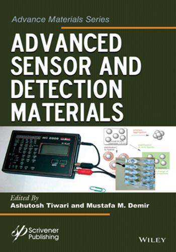 كتاب Advanced Sensor and Detection Materials  A_s_d_11