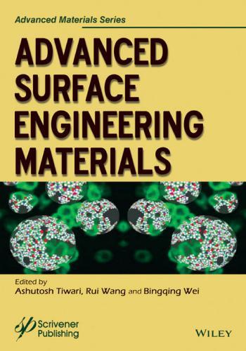 كتاب Advanced Surface Engineering Materials A_s_e_10