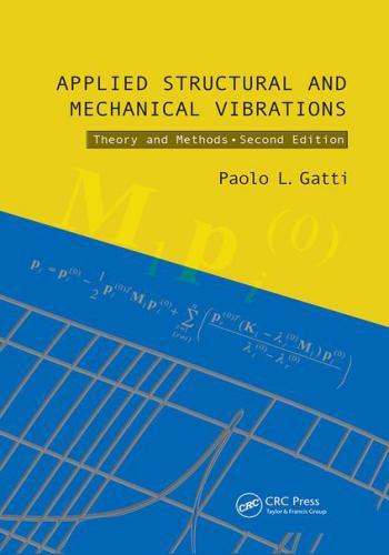 كتاب Applied Structural and Mechanical Vibrations A_s_m_11