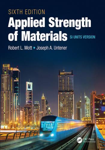 كتاب Applied Strength of Materials  A_s_o_11