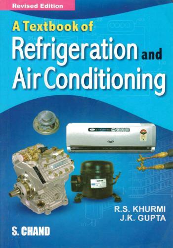 كتاب A Textbook of Refrigeration and Air Conditioning  A_t_b_10