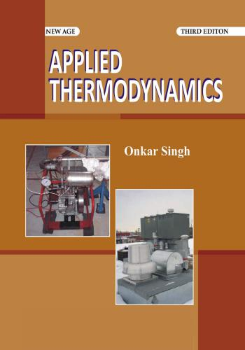 كتاب Applied Thermodynamics  A_t_d_11