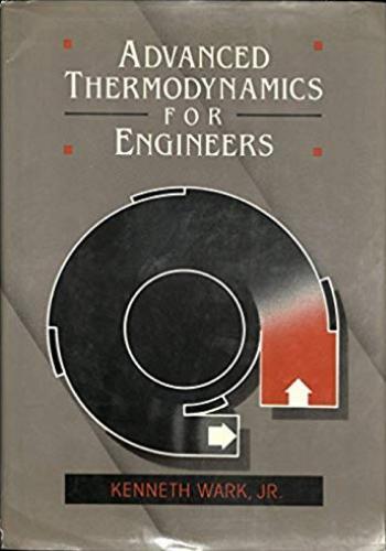 كتاب Advanced Thermodynamics for Engineers  A_t_f_10