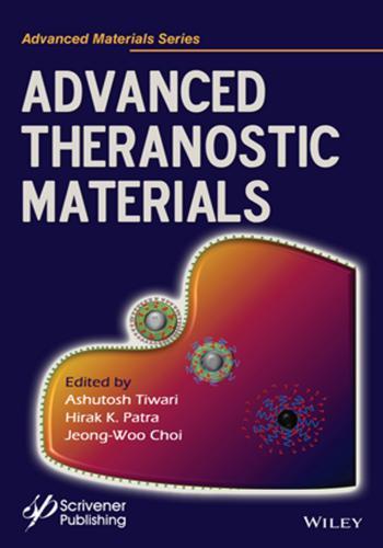كتاب Advanced Teranostic Materials  A_t_m_10