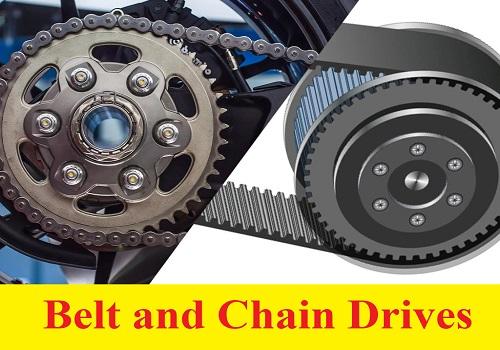 كتيب عن تصميم السيور والجنازير - Belt and Chain Drives  - صفحة 2 B_a_c_10