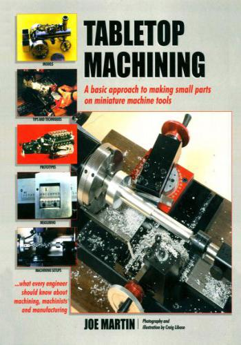 كتاب TableTop Machining  B_a_m_10