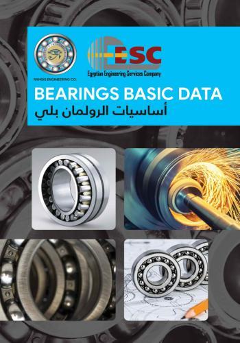 كتاب أساسيات الرولمان بلي - Bearings Basic Data  B_b_d_10