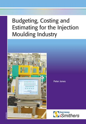 كتاب Budgeting, Costing and Estimating for the Injection Moulding Industry  B_c_a_10