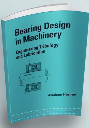 كتاب Bearing Design In Machinery  B_d_i_10