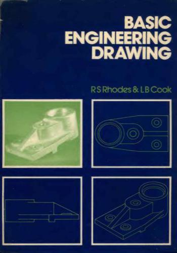 كتاب Basic Engineering Drawing  B_e_d_10