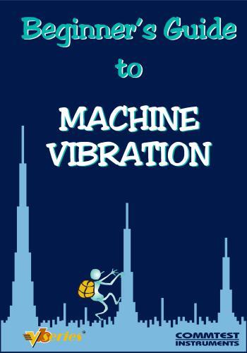 كتاب Beginner's Guide to Machine Vibration B_g_t_12