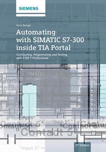 كتاب Automating with SIMATIC S7-300 inside TIA Portal  B_h_a_10