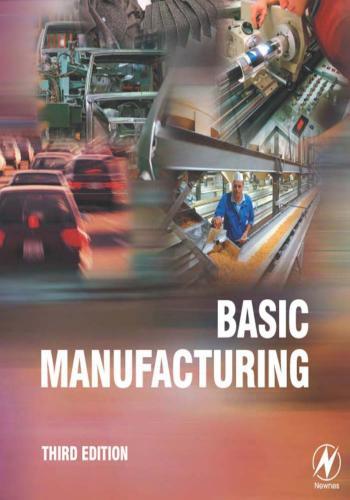 كتاب Basic Manufacturing - صفحة 2 B_m_3_10