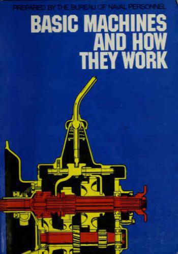 كتاب Basic Machines and How They Work  B_m_a_11