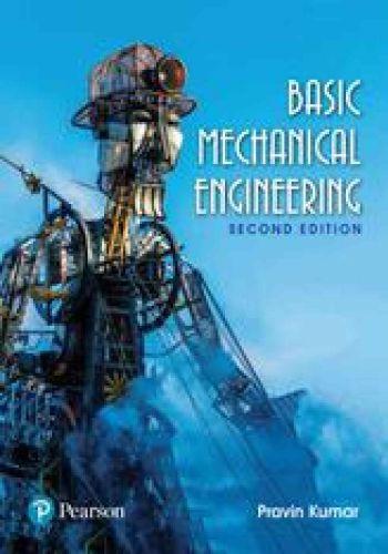 كتاب Basic Mechanical Engineering  B_m_e_11