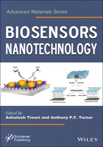 كتاب Biosensors Nanotechnology  B_n_t_10