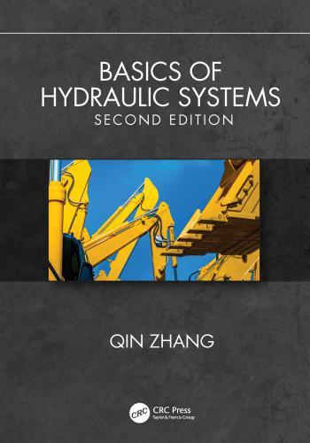 كتاب Basics of Hydraulic Systems  B_o_h_10