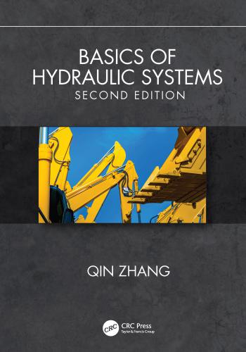 كتاب Basics of Hydraulic Systems  B_o_h_11