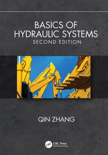 كتاب Basics of Hydraulic Systems  - صفحة 2 B_o_h_11