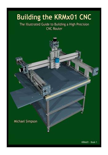 كتاب Building the KRMx01 CNC B_t_k_10
