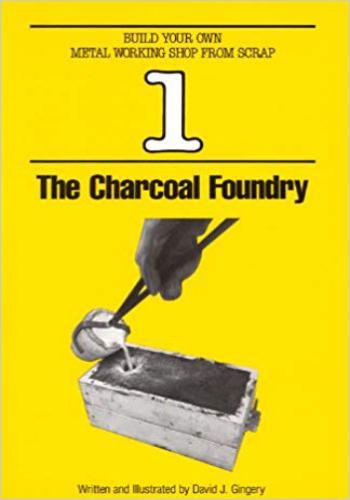 كتاب The Charcoal Foundry B_y_o_10
