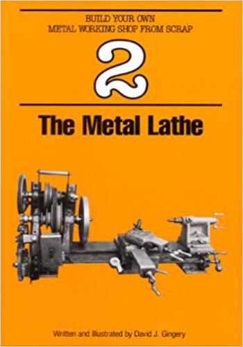 كتاب The Metal Lathe  B_y_o_11