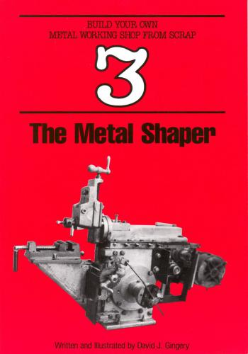 كتاب The Metal Shaper B_y_o_12