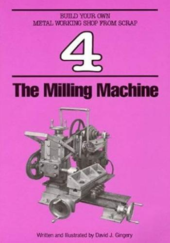 كتاب The Drill Press  B_y_o_13