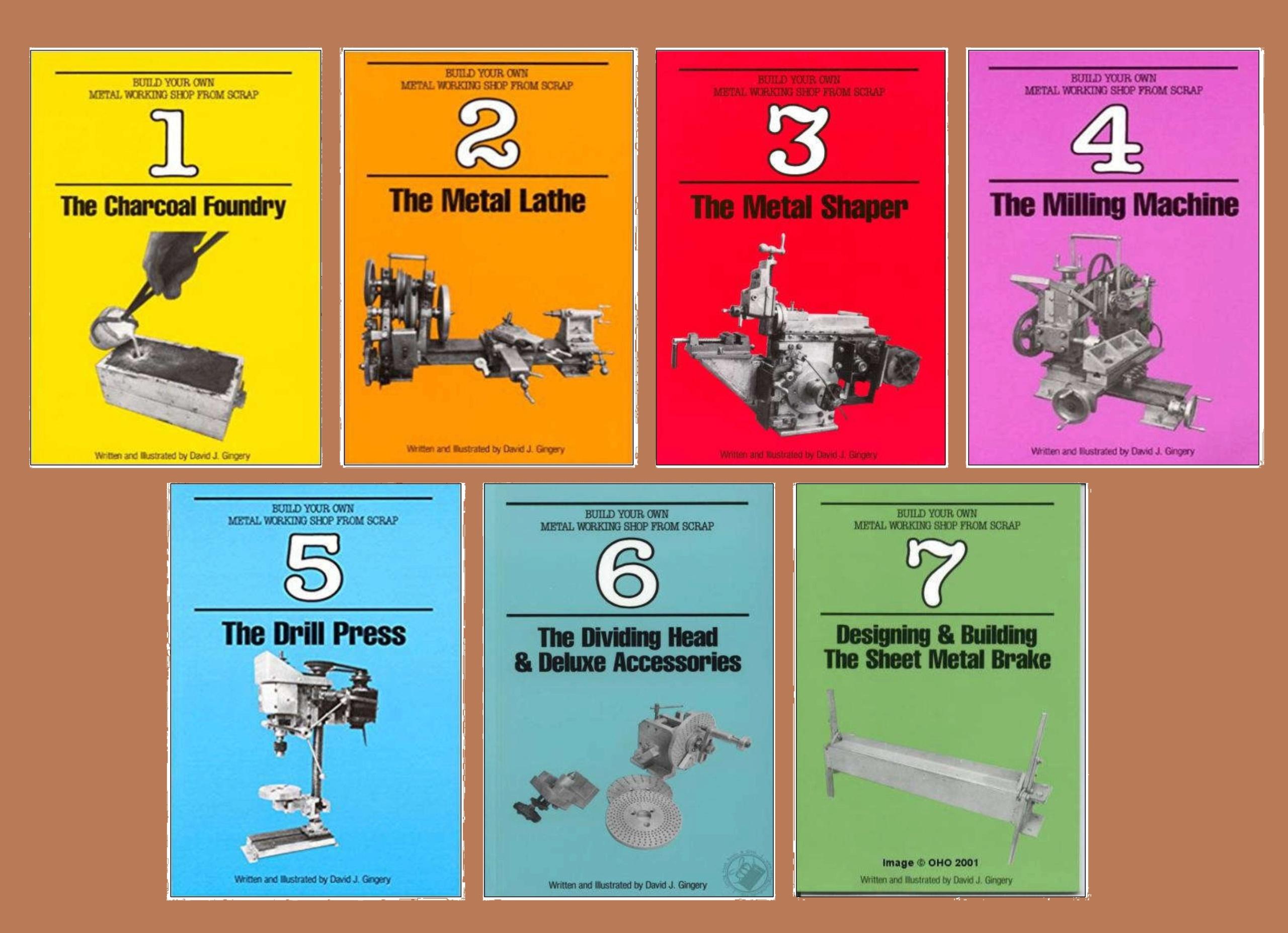 سلسلة كتب اصنع ماكينة ورشتك الخاصة من الخردة كاملة - Build Your Own Metal Working Shop From Scrap B_y_o_18