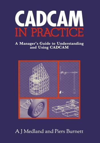كتاب CAD/CAM In Practice  C_a_d_11