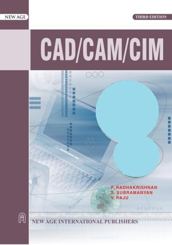 كتاب CAD - CAM - CIM C_a_d_14