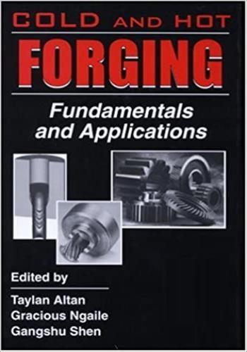 كتاب Cold and Hot Forging - Fundamentals and Applications  C_a_h_10