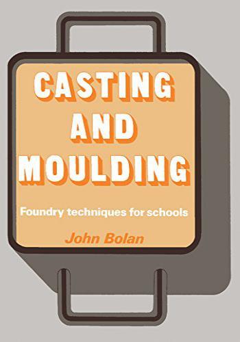 كتاب Casting and Moulding C_a_m_13