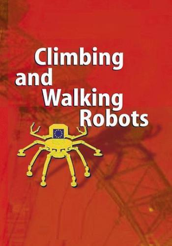 كتاب Climbing and Walking Robots - صفحة 2 C_a_w_10