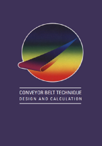 كتاب Conveyor Belt Technique Design and Calculation C_b_t_10