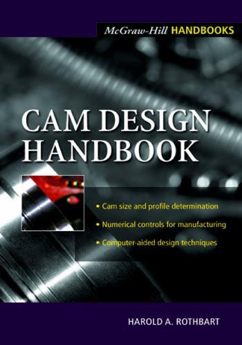 كتاب Cam Design Handbook  C_d_h_10