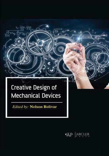 كتاب Creative Design of Mechanical Devices  C_d_o_10
